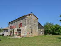French property for sale in PLIBOUX, Deux Sevres - €160,000 - photo 2