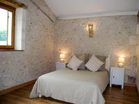 French property for sale in AUBETERRE SUR DRONNE, Charente - €477,000 - photo 10