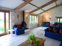 French property for sale in AUBETERRE SUR DRONNE, Charente - €477,000 - photo 6