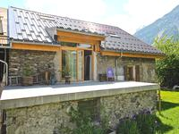 French property for sale in LE BOURG D OISANS, Isere - €350,000 - photo 3