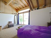 French property for sale in LE BOURG D OISANS, Isere - €350,000 - photo 5