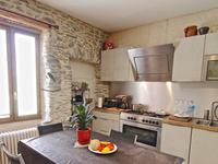 French property for sale in LE BOURG D OISANS, Isere - €350,000 - photo 4
