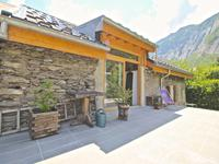 French property for sale in LE BOURG D OISANS, Isere - €350,000 - photo 2