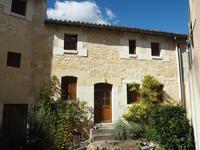 maison à vendre à LOUDUN, Vienne, Poitou_Charentes, avec Leggett Immobilier