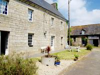 French property, houses and homes for sale inST GONNERYMorbihan Brittany