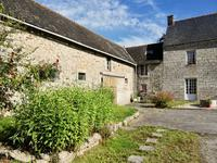 French property for sale in PONTIVY, Morbihan - €264,290 - photo 2