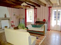 French property for sale in ST GONNERY, Morbihan - €264,290 - photo 5