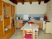 French property for sale in ST GONNERY, Morbihan - €264,290 - photo 7