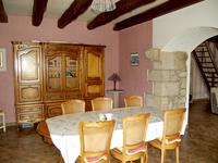 French property for sale in ST GONNERY, Morbihan - €264,290 - photo 6