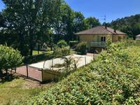 French property for sale in MUSSIDAN, Dordogne - €256,800 - photo 2