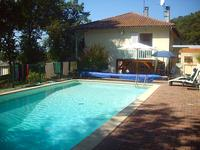 French property for sale in ST MARTIN L ASTIER, Dordogne - €256,800 - photo 4