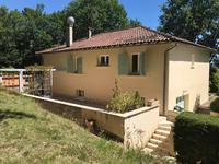 French property for sale in MUSSIDAN, Dordogne - €256,800 - photo 3