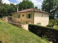 French property for sale in ST MARTIN L ASTIER, Dordogne - €256,800 - photo 3