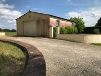French property for sale in MUSSIDAN, Dordogne - €256,800 - photo 9