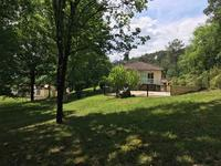 French property for sale in MUSSIDAN, Dordogne - €256,800 - photo 4