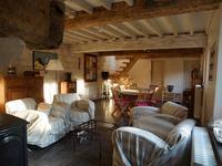 French property for sale in CAPELLE FERMONT, Pas de Calais - €402,800 - photo 3