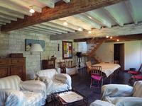 French property for sale in CAPELLE FERMONT, Pas de Calais - €402,800 - photo 4