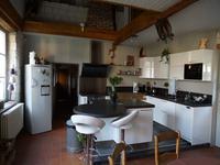 French property for sale in CAPELLE FERMONT, Pas de Calais - €402,800 - photo 8