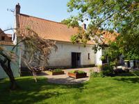 French property for sale in CAPELLE FERMONT, Pas de Calais - €402,800 - photo 2
