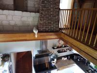 French property for sale in CAPELLE FERMONT, Pas de Calais - €402,800 - photo 6