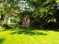 French property for sale in CAPELLE FERMONT, Pas de Calais - €402,800 - photo 10