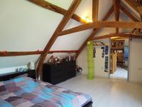French property for sale in CAPELLE FERMONT, Pas de Calais - €402,800 - photo 7