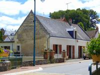 French property, houses and homes for sale inMONTRICHARDIndre_et_Loire Centre