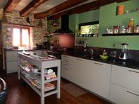 French property for sale in PREVERANGES, Cher - €299,600 - photo 2
