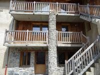 French property for sale in LA PLAGNE, Savoie - €237,500 - photo 10