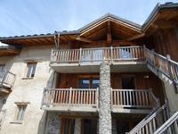 French property for sale in LA PLAGNE, Savoie - €237,500 - photo 8