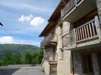French property for sale in LA PLAGNE, Savoie - €237,500 - photo 2