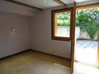 French property for sale in LA PLAGNE, Savoie - €237,500 - photo 6