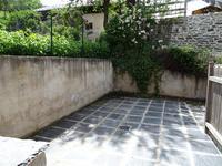 French property for sale in LA PLAGNE, Savoie - €237,500 - photo 3