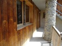 French property for sale in LA PLAGNE, Savoie - €237,500 - photo 9