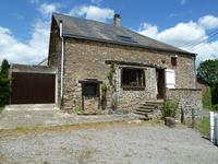 French property for sale in LOURDOUEIX ST MICHEL, Indre - €99,000 - photo 2