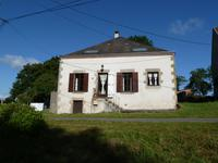 houses and homes for sale inLOURDOUEIX ST MICHELIndre Centre