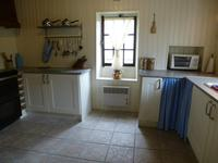 French property for sale in LOURDOUEIX ST MICHEL, Indre - €99,000 - photo 5