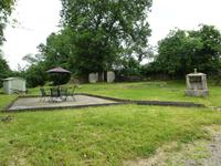 French property for sale in LOURDOUEIX ST MICHEL, Indre - €99,000 - photo 4