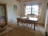 French property for sale in LOURDOUEIX ST MICHEL, Indre - €99,000 - photo 6