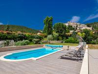 Maison à vendre à SIMIANE LA ROTONDE en Alpes de Hautes Provence - photo 1