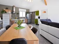 Maison à vendre à SIMIANE LA ROTONDE en Alpes de Hautes Provence - photo 7