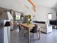 Maison à vendre à SIMIANE LA ROTONDE en Alpes de Hautes Provence - photo 2