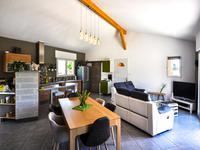 Maison à vendre à SIMIANE LA ROTONDE en Alpes de Hautes Provence - photo 3