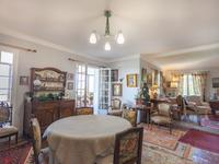 French property for sale in AIX-EN-PROVENCE, Bouches du Rhone - €885,800 - photo 6