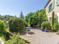 French property for sale in AIX-EN-PROVENCE, Bouches du Rhone - €920,000 - photo 3