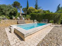 French property for sale in AIX-EN-PROVENCE, Bouches du Rhone - €885,800 - photo 2