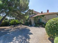 French property, houses and homes for sale in AURONS Bouches_du_Rhone Provence_Cote_d_Azur