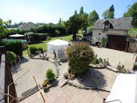 French property for sale in BRIDORE, Indre et Loire - €180,830 - photo 2
