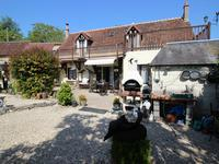 French property, houses and homes for sale in BRIDORE Indre_et_Loire Centre