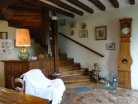 French property for sale in BRETEUIL, Eure - €262,150 - photo 3